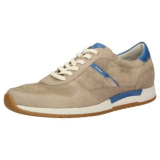 SIOUX Sneaker Rodon-SC