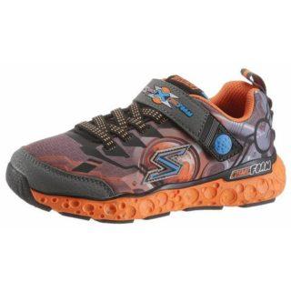 Skechers Kids sneakers Cosmic Foam Futurist
