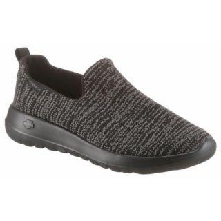 SKECHERS PERFORMANCE sneakers Go Walk Max-Infinite
