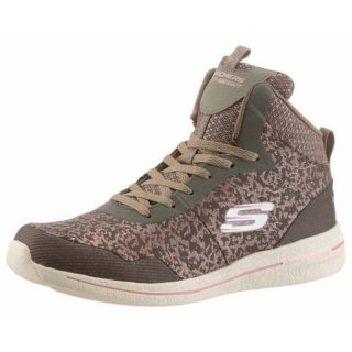 Skechers sneakers Burst 2.0 Fashion Forwad
