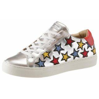 Skechers sneakers Side Street-Star Side Embroidery