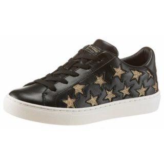 Skechers sneakers Side Street – Star Side