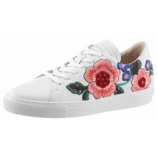 Skechers sneakers Vaso-Flor