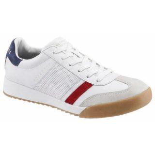 Skechers sneakers Zinger