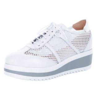 NU 20% KORTING: Sneakers