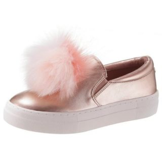 steve-madden-plateausneakers-great-roze