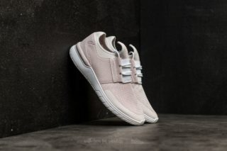 Supra Flow Run Light Pink-White