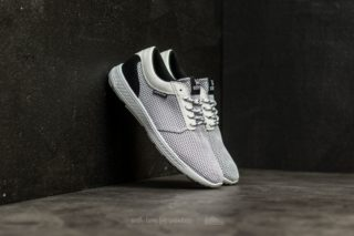 Supra Hammer Run White-Black
