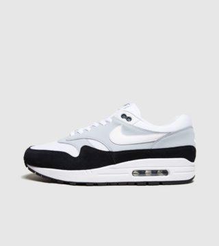 Nike Air Max 1 (grijs)