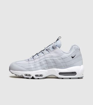 Nike Air Max 95 Taped (grijs)