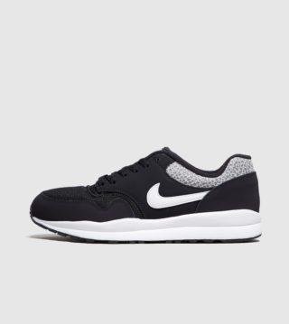 Nike Air Safari (zwart)