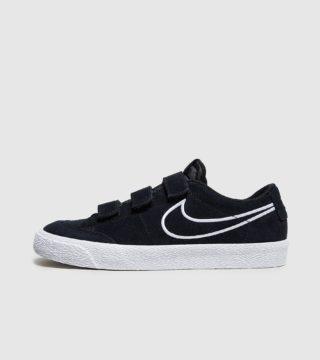 Nike Zoom Blazer AC XT (zwart)