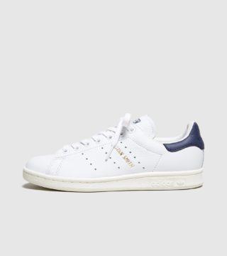 adidas Originals Stan Smith Women's (Overige kleuren)