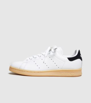adidas Originals Stan Smith Gum Women's (wit)