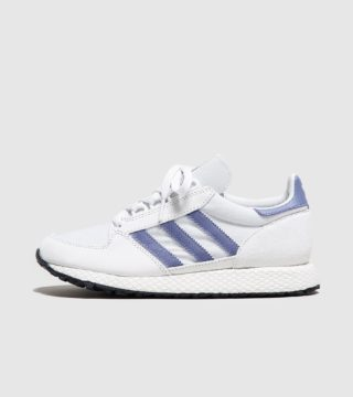 adidas Forest Grove Women's (wit)
