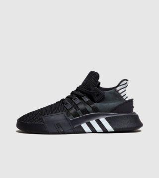 adidas Originals EQT Bask ADV (zwart)