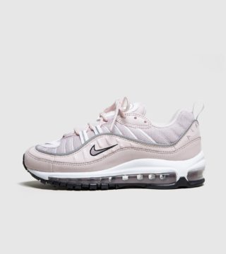 Nike Air Max 98 Women's (roze)