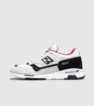 New Balance 1500 'Made in UK' (wit)