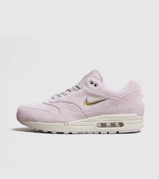 Nike Air Max 1 Premium SC (roze)