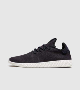 adidas Originals x Pharrell Williams Tennis Hu (zwart)