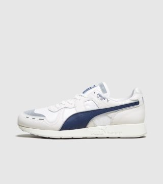 PUMA RS-100 PC (grijs/wit)