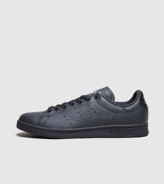 adidas Originals Stan Smith (zwart)