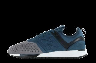 New Balance 247 N3 (Blauw)