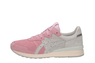 ASICS Tiger Alley (Roze)
