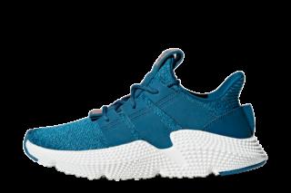 Adidas Prophere W (Blauw)