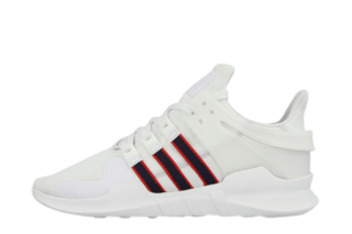 Adidas EQT Support ADV (Wit)