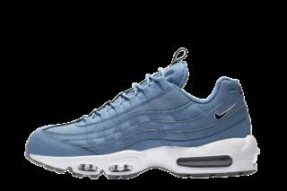 Nike Air Max 95 SE (Blauw)