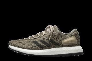 Adidas PureBOOST (Groen)