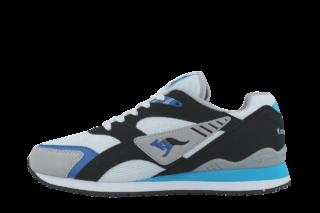 Kangaroos Runner OG (Blauw)