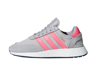 Adidas I-5923 (Grijs)