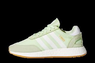 Adidas I-5923 (Groen)