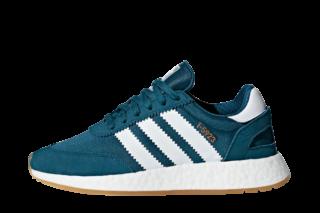 Adidas I-5923 (Blauw)