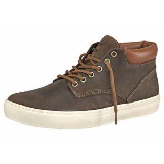 timberland-sneakers-adventure-20-cupsole-groen