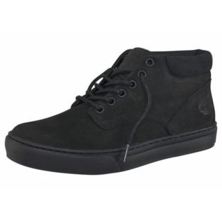 timberland-sneakers-adventure-20-cupsole-zwart
