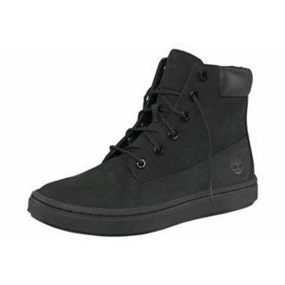 TIMBERLAND sneakers Londyn 6 Inch W