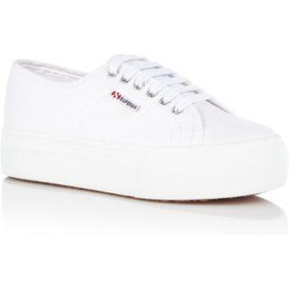 Superga 2790-ACOTW flatform sneaker