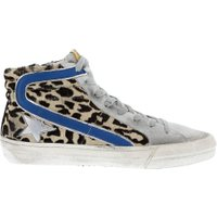 Golden Goose Deluxe Brand Golden goose db sneakers