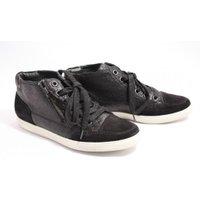 Paul Green Sneakers zwart