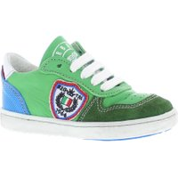 Shoesme Laag 431.75.17 groen