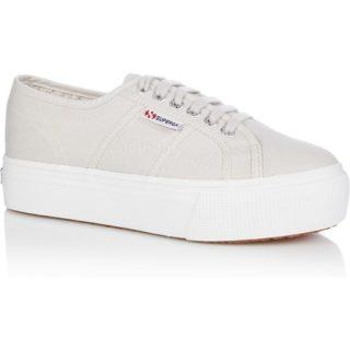 Superga 2790ACOTW flatform sneaker