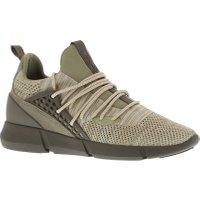 Cortica Sneakers 180.45.4 beige