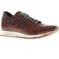 Primabase Sneakers 131.35.249 bruin