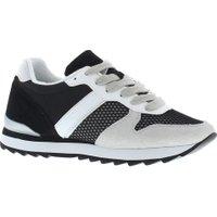 Miss Behave Sneakers 231.5.69 zwart