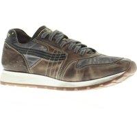 Primabase Sneakers 131.75.39 groen