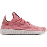 Adidas Pw tennis hu roze