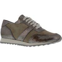 Hassia Sneakers 231.90.40 goud
